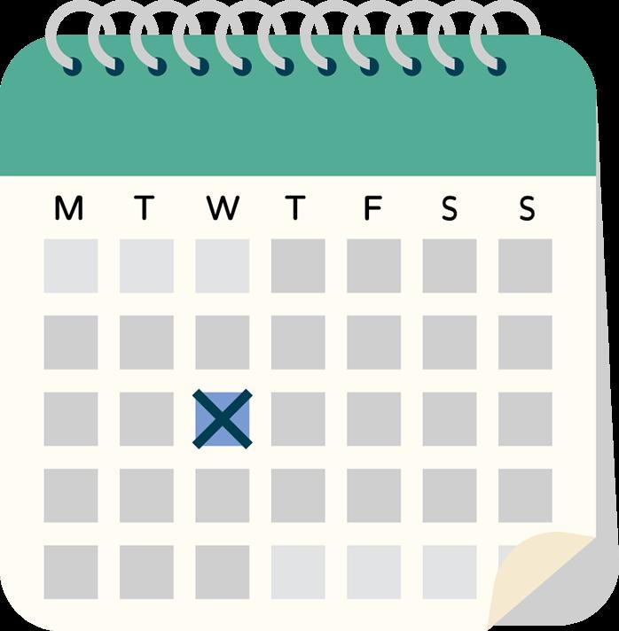 Scheduling-01